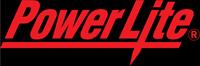 PowerLite