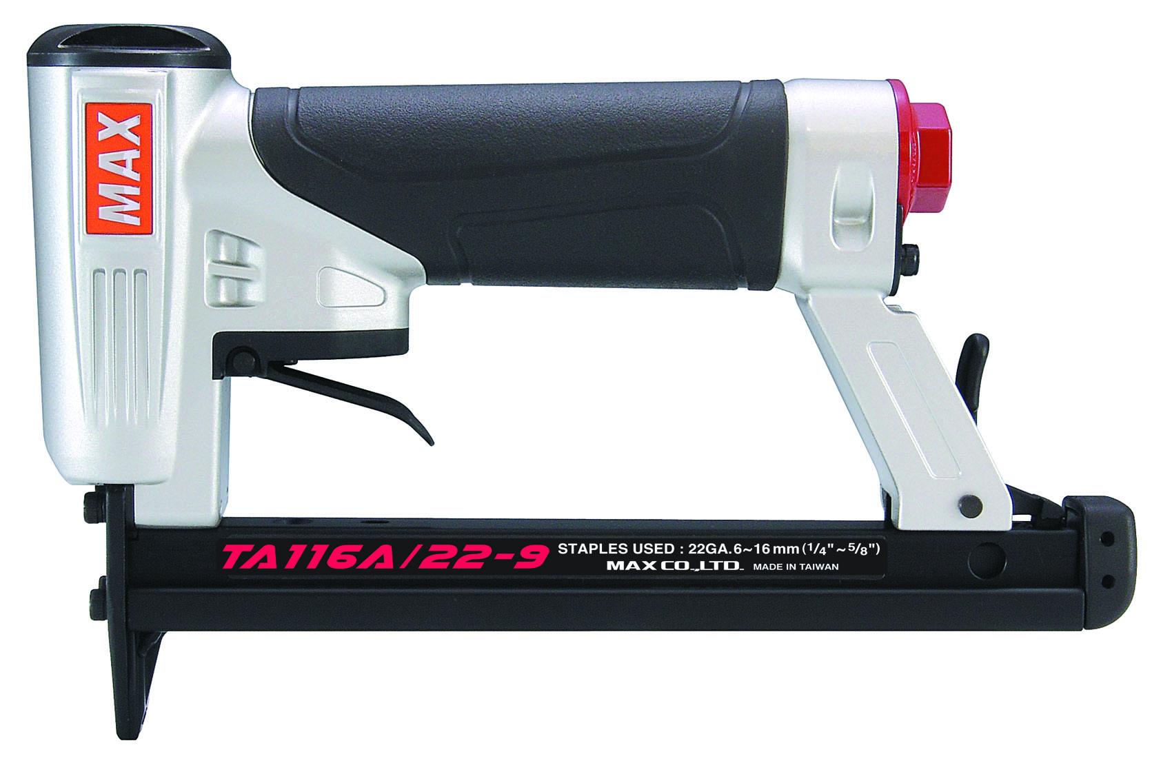 TA116A/22-9